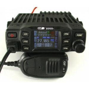 crt-2000-1