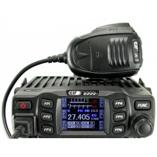 crt-2000-2