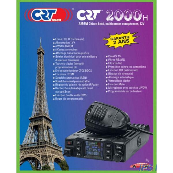 crt-2000-4