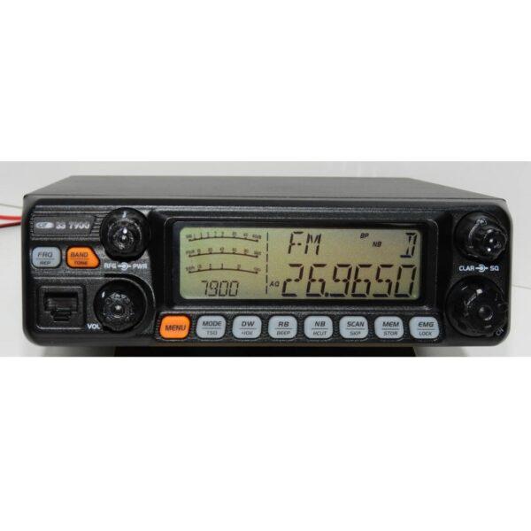 CRT SS 7900 5