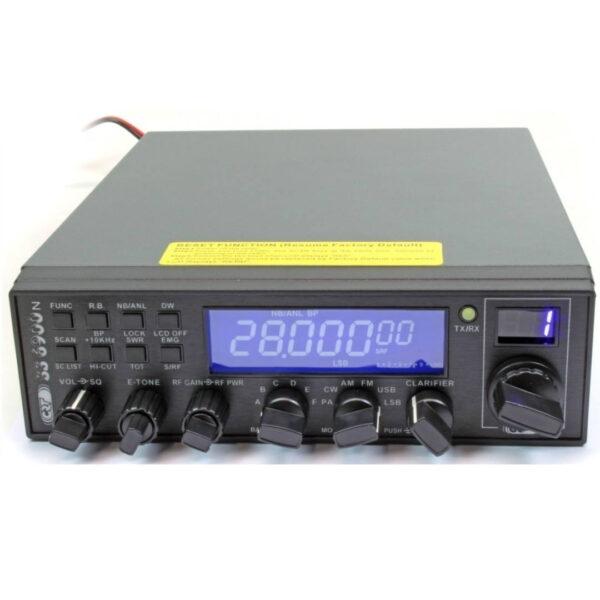 CRT SS6900 2