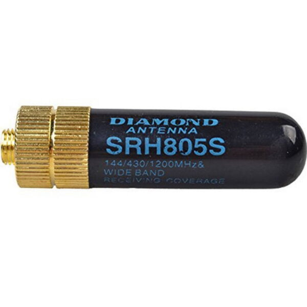 Diamond SRH805S 2