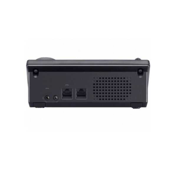 Icom IC 7100E 2