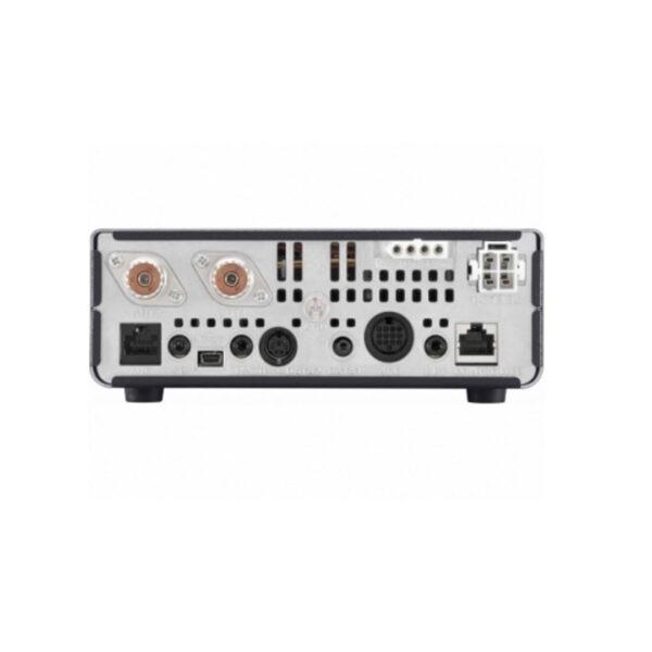 Icom IC 7100E 3