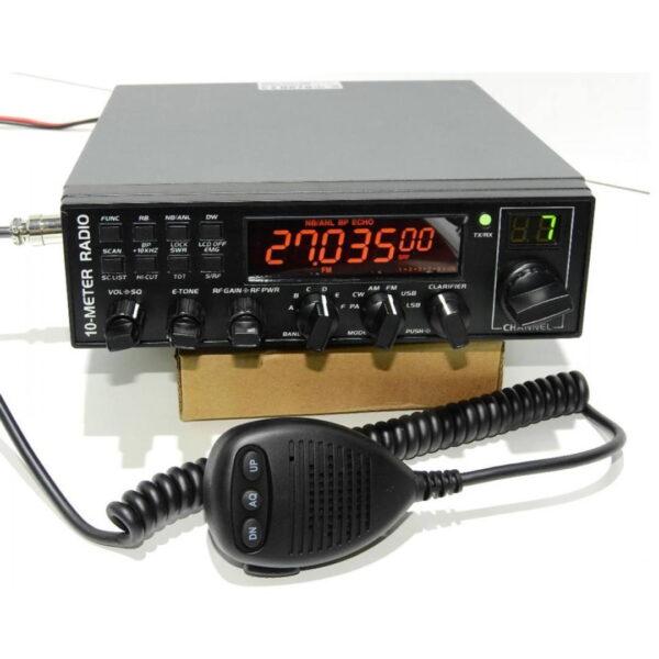 KPO DX 5000 1