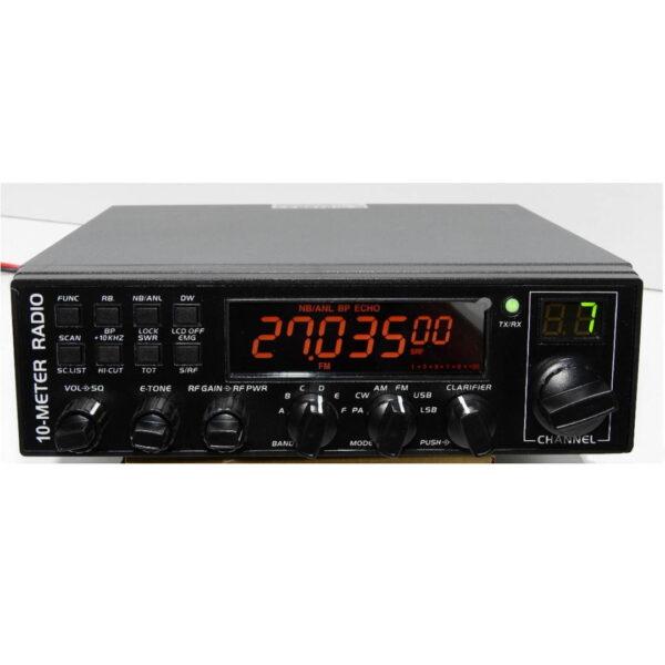 KPO DX 5000 2