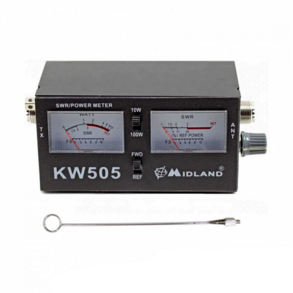 SWR 5051