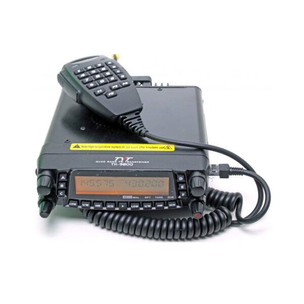 TYT TH 9800 1