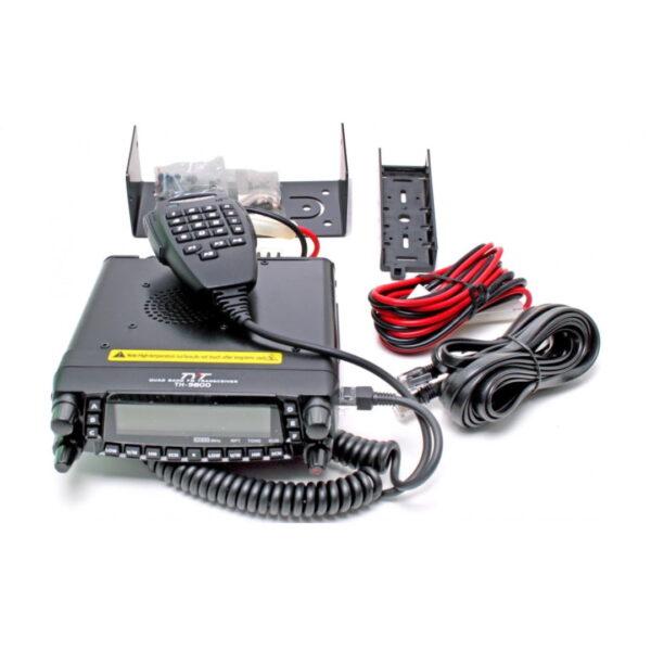 TYT TH 9800 2
