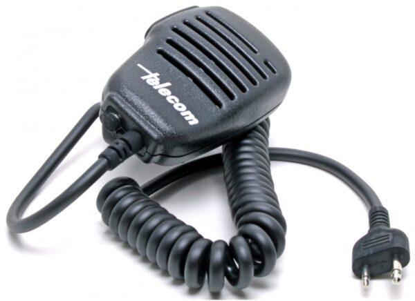 a488 telecom 3601