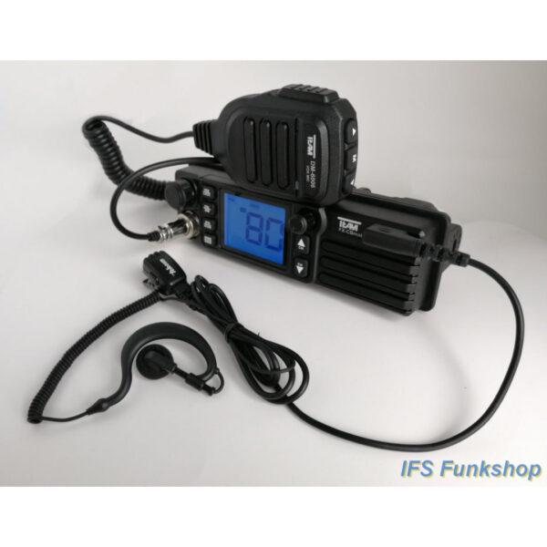 a502 fx cbmobile earhphone