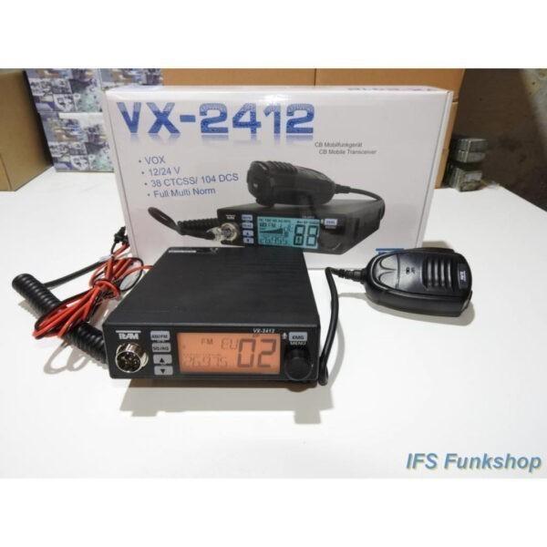 a523 k1024 team vx 2412 1