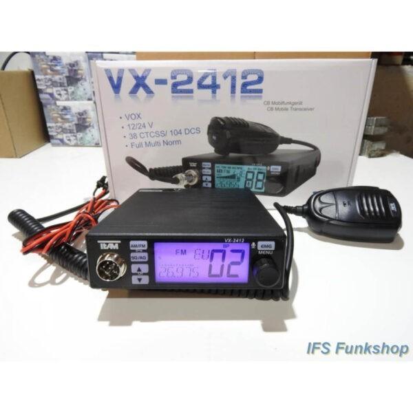 a523 k1024 team vx 2412 2