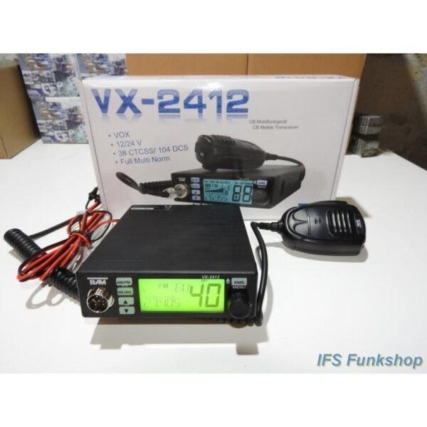 a523 k1024 team vx 2412 3