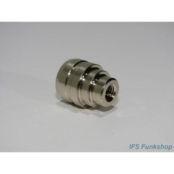 adapter 3 achtel auf 6mm 1