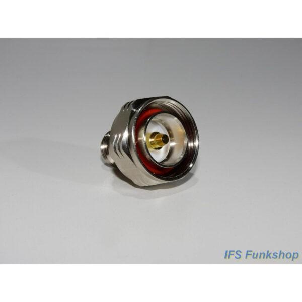 adapter 7 16 stecker n buchser 1