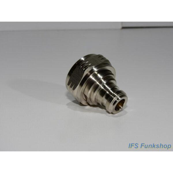 adapter 7 16 stecker n buchser 2