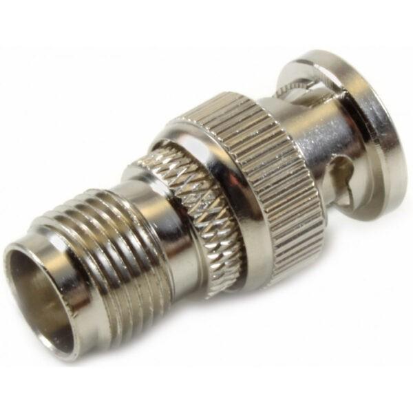 adapter bnc auf tnc1