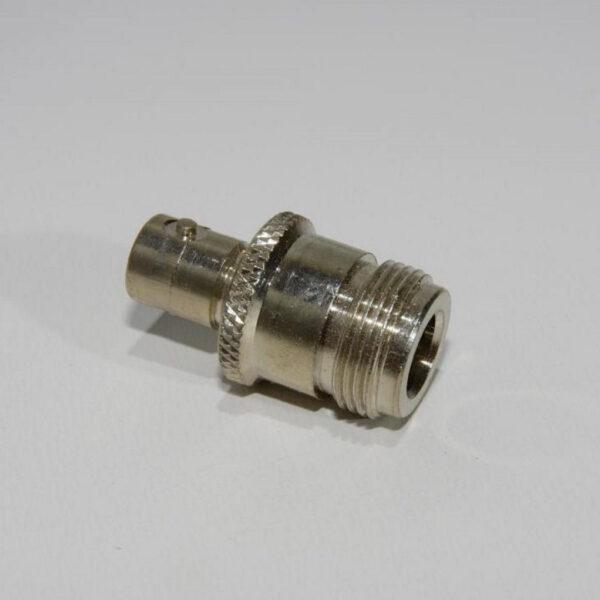 adapter n buchse auf bnc buchse 1