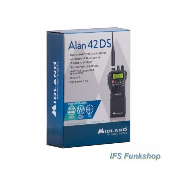 alan427