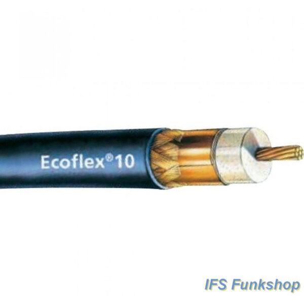 ecoflex 10 1