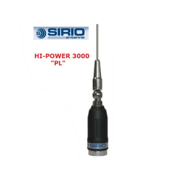highpower30002