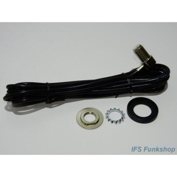 k1024 pl kabel einbaufu 3