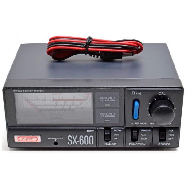 kpo SX600n