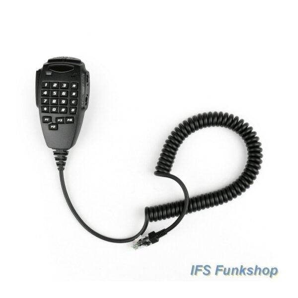 mikrofon tyt 9800 1