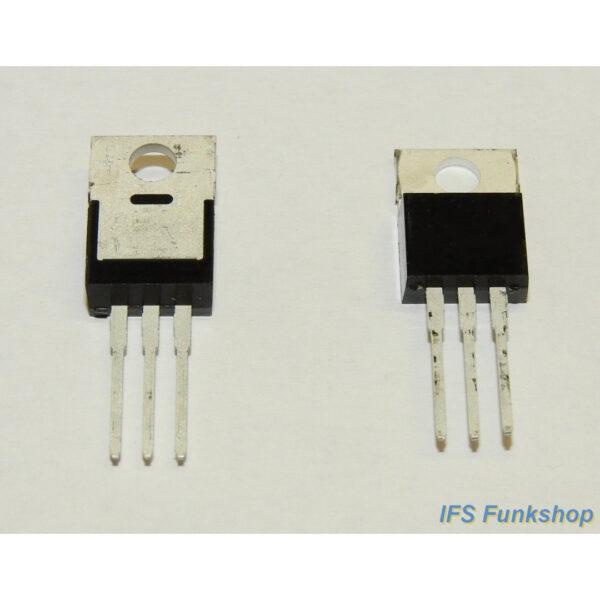 transistor mje2955t