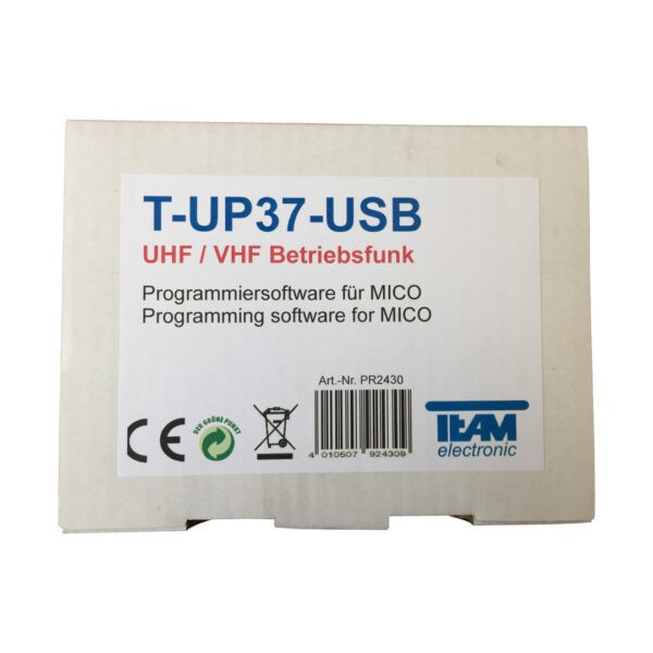 tup 371
