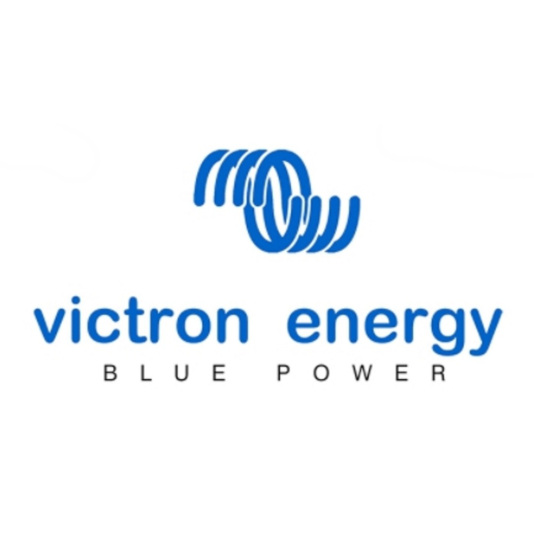victron power