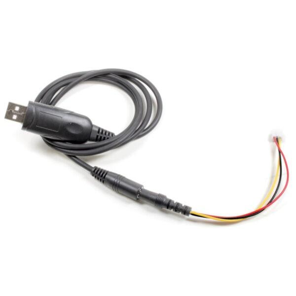 DX 5000 Kabel