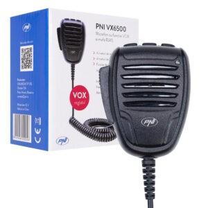 PNIMVX6500 1 1