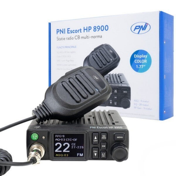 pni hp8900 1